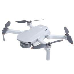Mini drone med 4K/30fps kamera