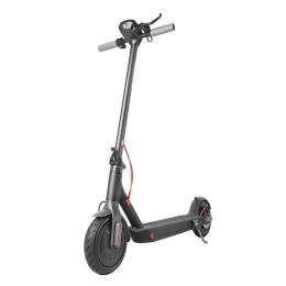 8.5'' Elektrisk løbehjul
