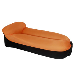 Bærbar Oppustelig Sofa