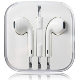 new ear phones for iphone