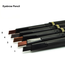 Max Longlasting Make up Eyebrow Pencil