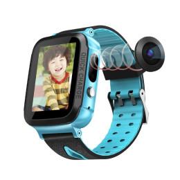 V5 Kids smart Call watch