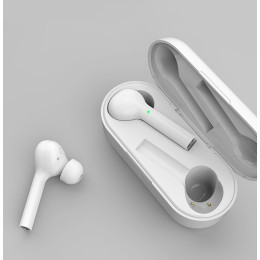 F6 Touch Control TWS True Bluetooth 5.0 Earphone