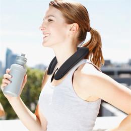 Multifunction Wearable Wireless Bluetooth Speaker