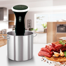 Sous Vide Machine Precision Cooker