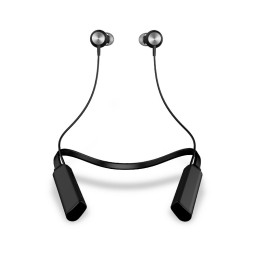 Wireless Headphones Bluetooth Bass Headphone