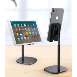 ipad desktop Mount Phone Tablet Stand