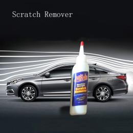 Scratch-dini Remover Car Grinding Paint Paint Scratch Repair Cream