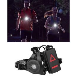 Waterproof Running Light