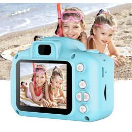 X2 Children Mini Camera Kids Educational Toys