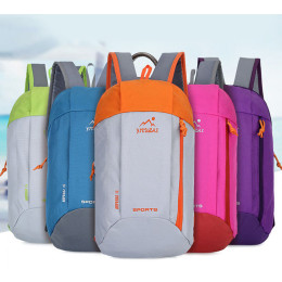 Light Outdoor Sports Backpack