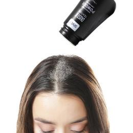 Sevich 8g Unisex Hairspray Best Dust It Hair Powder Mattifying Powder