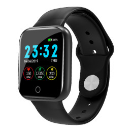 I5 Smart Watch Fitness Band Sport Fitness Tracker