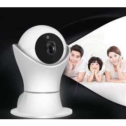 EC39-O6 HD 1080P Wireless Baby Monitor Camera