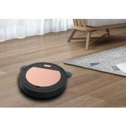 Charge Sweep Household Clean Machine The Floor Robot