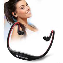 S9 Sports Bluetooth Earphone