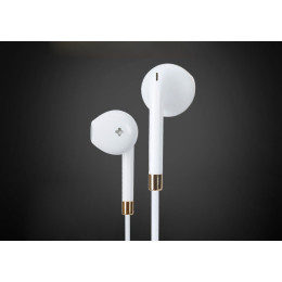 in-ear earphone for iphone