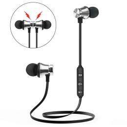 XT11 Wireless Bluetooth sport Earphone