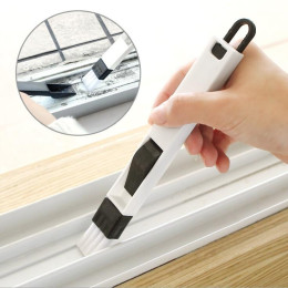 Window Groove Groove Cleaning Brush