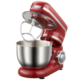 Kitchen Electric Food Stand Mixer Whisk Blender Cake Dough Bread Mixer