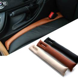 Car Seat Gap Pad