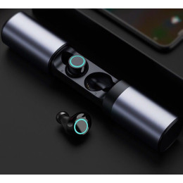S2 TWS wireless  Bluetooth earphone