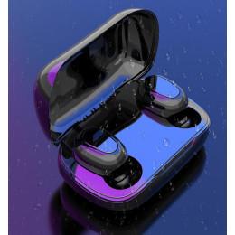 L21 Bluetooth 5.0 Earphone Wireless Earbuds TWS Headsets