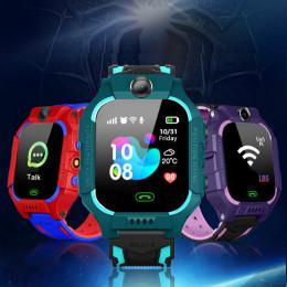 Q19 kids Smart Watch