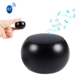 BM3D Mini Portable Bluetooth Speaker