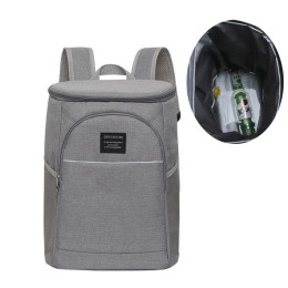 Cooling Bag packbag