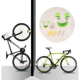 Bicycle Rack Storage