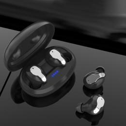XY-5 TWS Bluetooth 5.0 Earphone