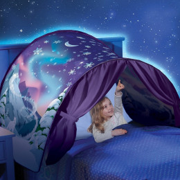 Kids Tents Baby Pop Up Bed