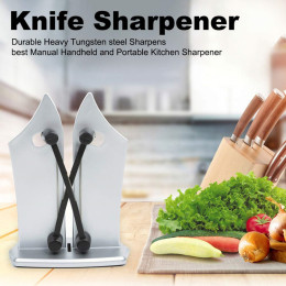 Tungsten Knife Sharpener