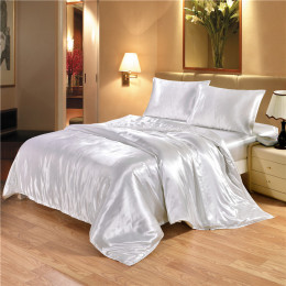 Summer Bedding Sets King Double Size Cover Set