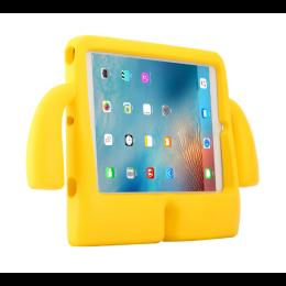 Shockproof Kids Handle EVA Foam Case Cover For Apple iPad