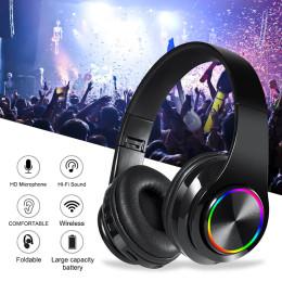 B39 bluetooth headphones