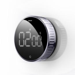 Magnetic Digital LED Timer