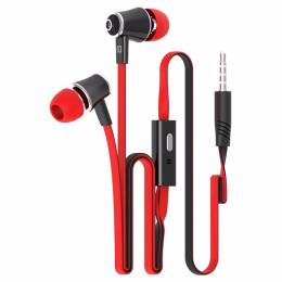JM21 In-ear Earphone