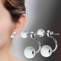 Do you also indulge in these trendy ear studs?