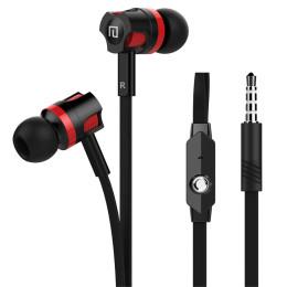 JM26 In-ear Earphone