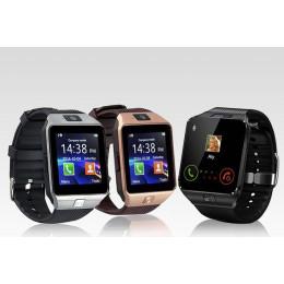 Smart Watch HD Camera - 4 Colours!