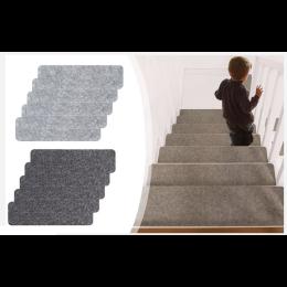 Stair Felt Pad