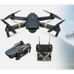 Eachine E58 RC Quadcopter Drone