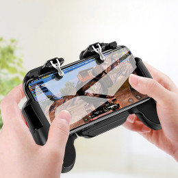H5 Game Controller Game Assistance Hand Grip