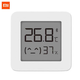 Mijia Thermometer 2 Bluetooth Smart Hygrometer