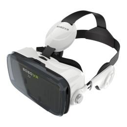 Virtual Reality goggle 3D VR Glasses Original BOBOVR Z4 google cardboard VR Box 2.0 smartphone,No headset version
