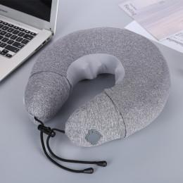 High-quality neck massage collar
