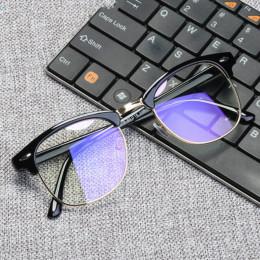 Computer Glasses Anti Blue Ray Glasses Anti Blue Light Eyeglasses Optical Eye Spectacle Glasses Frame For Women/Men