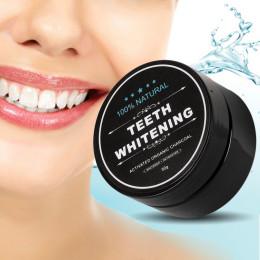 Natural Tooth Teeth Whitening Powder